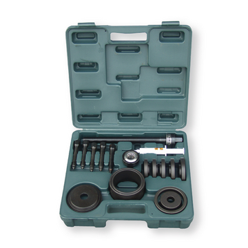 WHEEL BEARING TOOLS COMPL.
